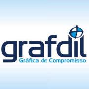 Grafdil