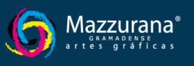 Mazzurana