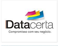 datacerta